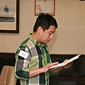 14f263670d072d-20120119益讀俱樂部-說出影響力248_jpg.jpg