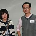 14f26367d210d1-20120119益讀俱樂部-說出影響力282_jpg.jpg