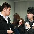 14f26368537b41-20120119益讀俱樂部-說出影響力316_jpg.jpg