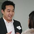 14f26368827a77-20120119益讀俱樂部-說出影響力319_jpg.jpg