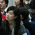14f263693a6b1a-20120119益讀俱樂部-說出影響力373_jpg.jpg