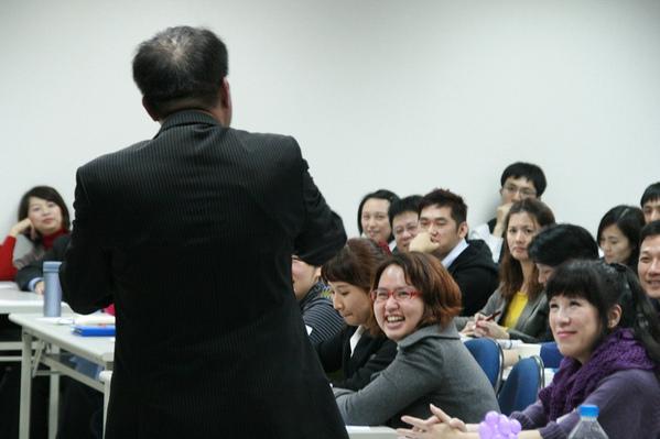 14f2636a500aef-20120119益讀俱樂部-說出影響力402_jpg.jpg
