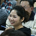 14f26369c58830-20120119益讀俱樂部-說出影響力384_jpg.jpg