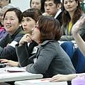 14f26369f6f815-20120119益讀俱樂部-說出影響力390_jpg.jpg