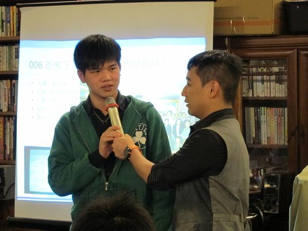 14efc2ecde9e20-20111221益讀俱樂部-一秒讀心術069_jpg.jpg