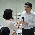 14efb25b7d1256-20111118益讀俱樂部-聲財有道036_jpg.jpg
