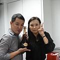 14efb25d0d810c-20111118益讀俱樂部-聲財有道093_jpg.jpg