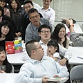 14efb25f5950bf-20111118益讀俱樂部-聲財有道161_jpg.jpg