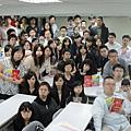14efb26028bc22-20111118益讀俱樂部-聲財有道165_jpg.jpg