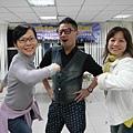 14ee6dceabe589-SAM_8662_JPG.jpg