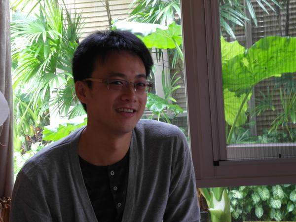 14edf770e13185-SAM_7751_JPG.jpg