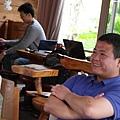 14edf7700e161d-SAM_7733_JPG.jpg