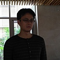14edf77baf3450-SAM_7813_JPG.jpg
