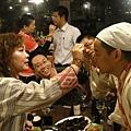 14edd94038e327-20111112泛醉俱樂部-芭達桑045_jpg.jpg