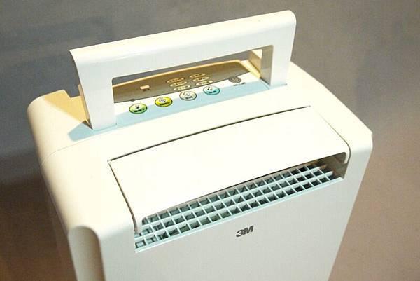P1000447