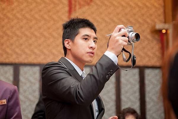 Pic_100