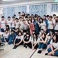 pic_fsvs_s0034.jpg
