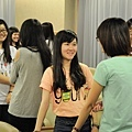 s_pic_20130924_0011.jpg