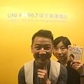 pic_20161010-6.jpg