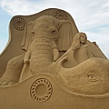 09大象2