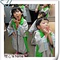 DSCN5821.jpg