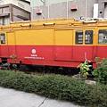 DSCN9318.JPG