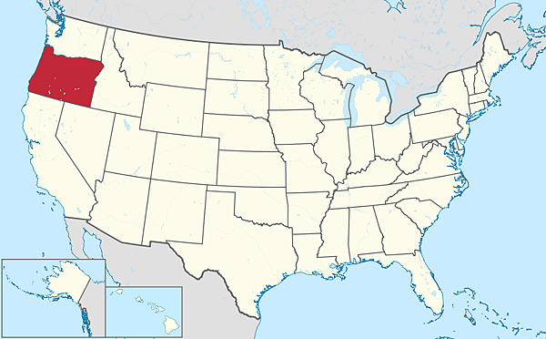 800px-Oregon_in_United_States.svg