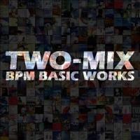 BPM BASIC WORKS
