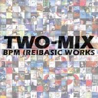 BPM (RE)BASIC WORKS