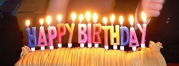 800px-Birthday_candles.jpg
