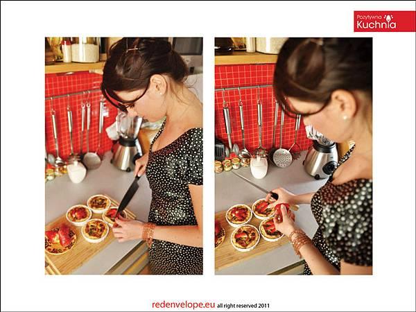 positive-kitchen9.jpg