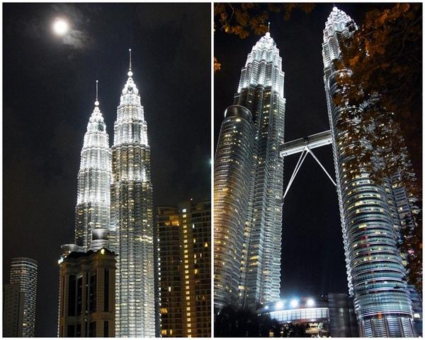 twin tower 1.jpg