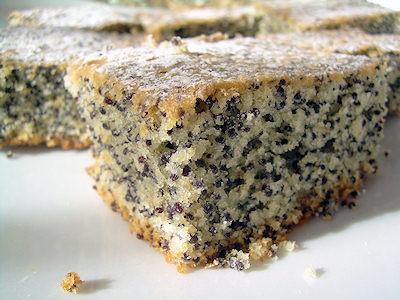 poppy-seed-cake.jpg