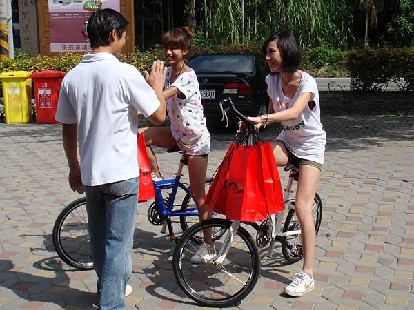 2008-10-17單車 100.jpg