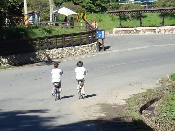 2008-10-17單車 335.jpg