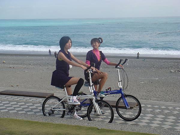 2008-11單車 031.jpg