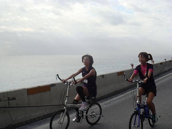 2008-11單車 009.jpg