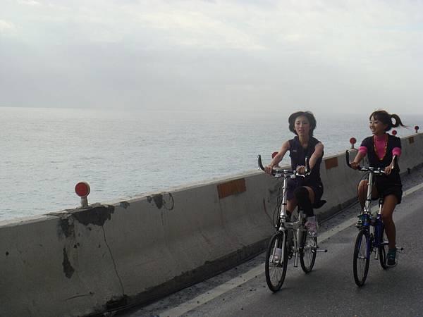 2008-11單車 006.jpg