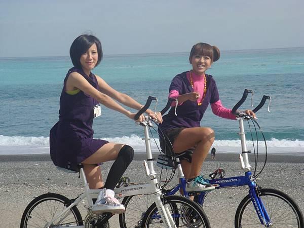2008-11單車 020.jpg
