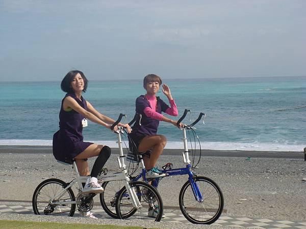 2008-11單車 018.jpg
