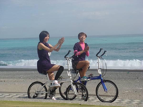 2008-11單車 019.jpg