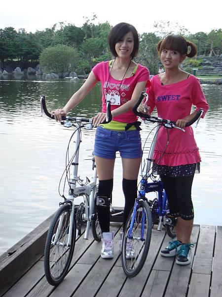 2008-11單車 321.jpg