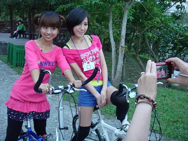 2008-11單車 325.jpg