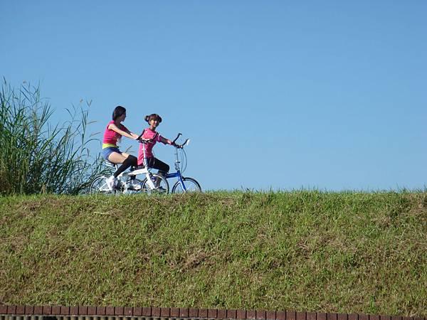 2008-11單車 410.jpg