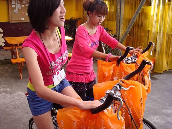 2008-11單車 460.jpg
