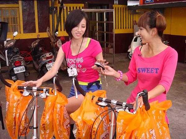 2008-11單車 468.jpg