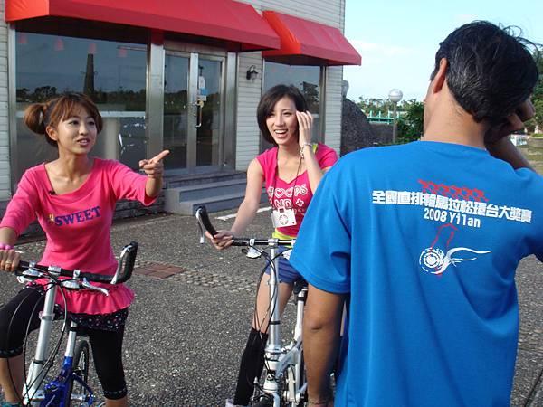 2008-11單車 482.jpg