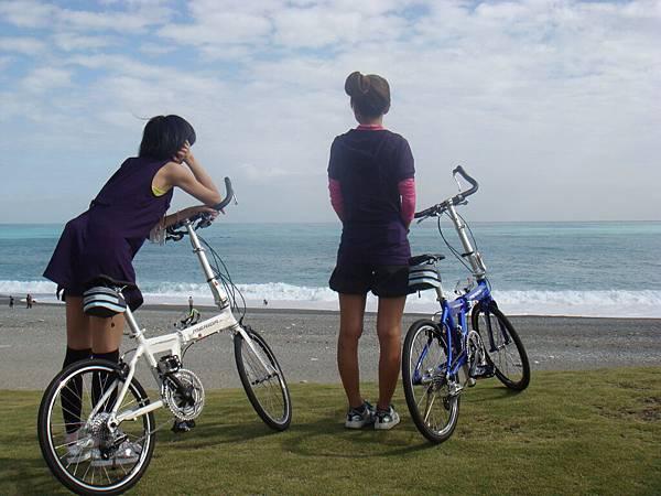2008-11單車 033.jpg