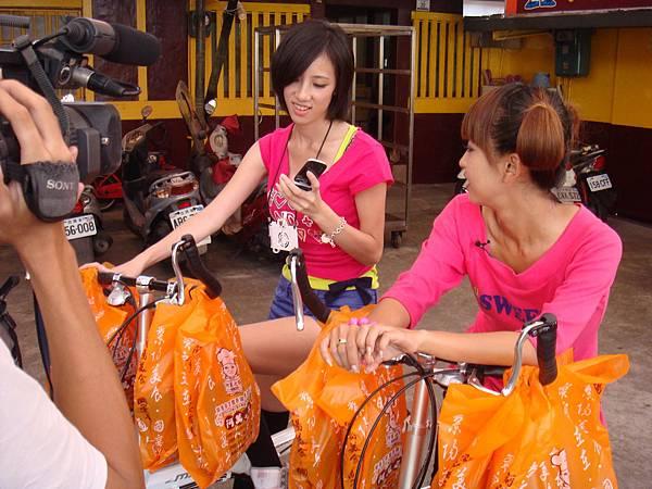 2008-11單車 472.jpg