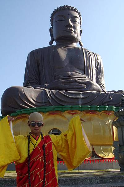 2008-12-11單車彰化新竹 026.jpg
